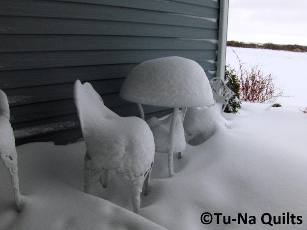 Nd snow 2a