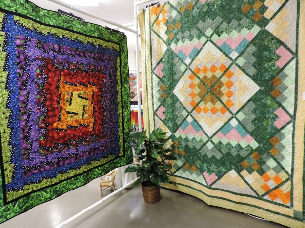 Quilts 5a 2014