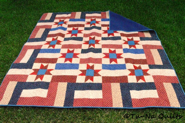 Emilys 4th of July quilt1aa