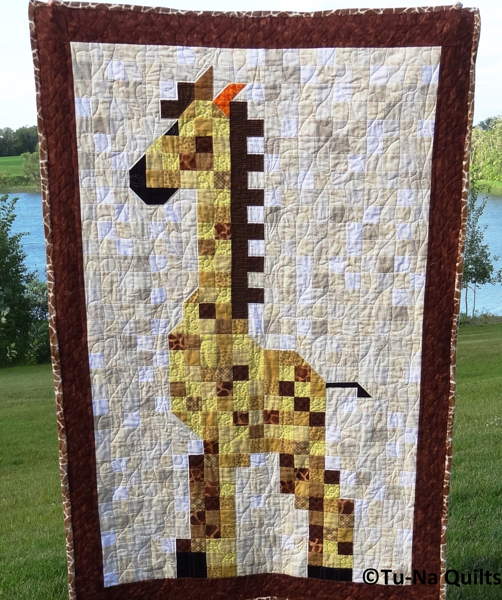 Katherinas quilt 1bbb