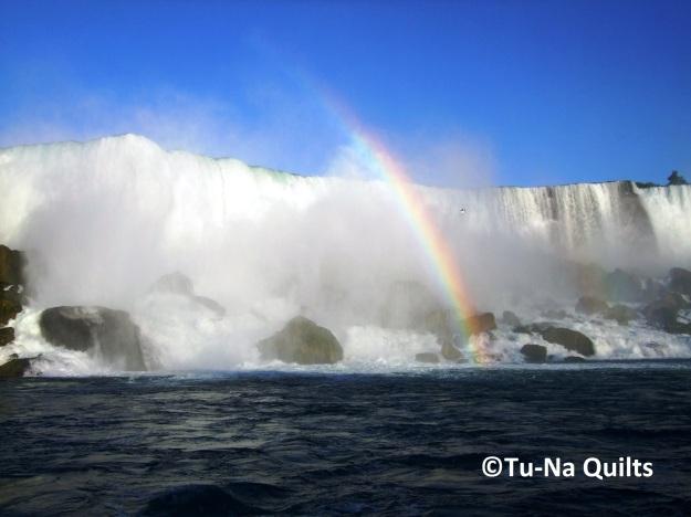 Niagara Falls 1b