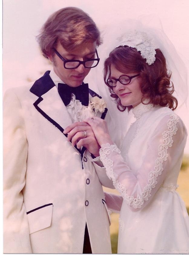 wedding pic