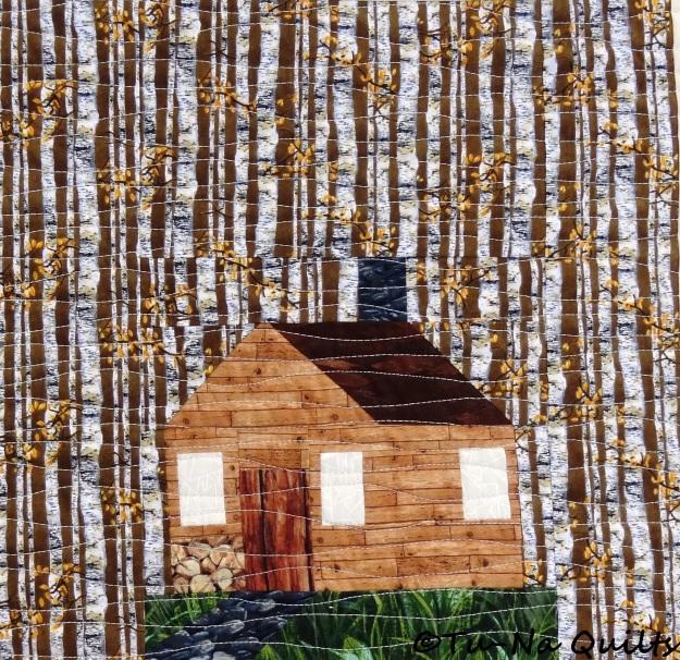 Log cabin1a