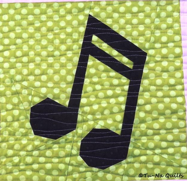 Musicnote1a