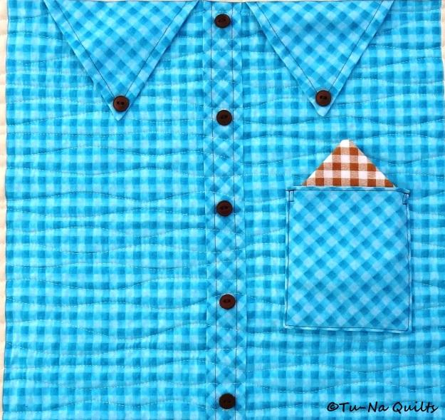 Shirt1a