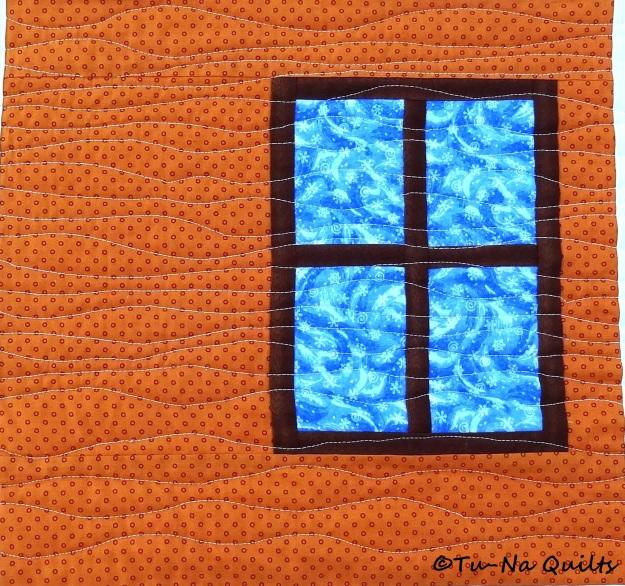 Window1a