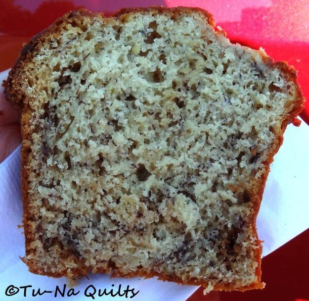 Banana Bread 1a