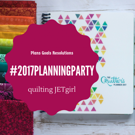 2017-planning-party-435x435