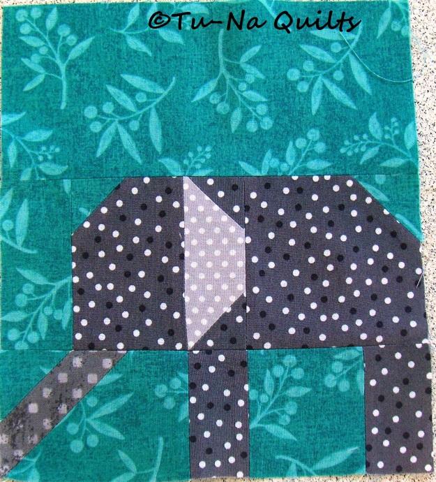 elephant 9a
