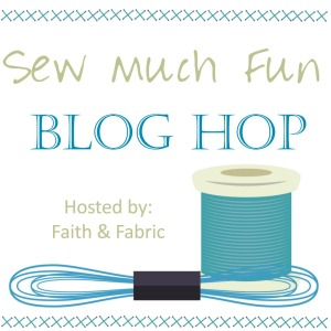 Sew-Much-Fun-Blog-Hop-1000x1000[1]