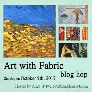 ArtWithFabricButton-Fall2017