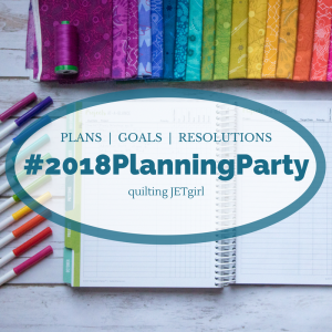 2018PlanningParty