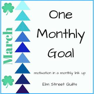OMG 2018 Blog logo Mar