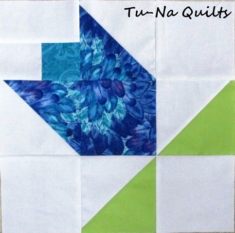 tunaquilts 1aa