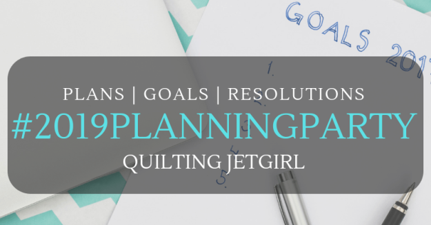 2019PlanningParty-feature
