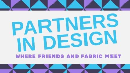 Partners in design 2