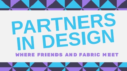 Partners in design 2