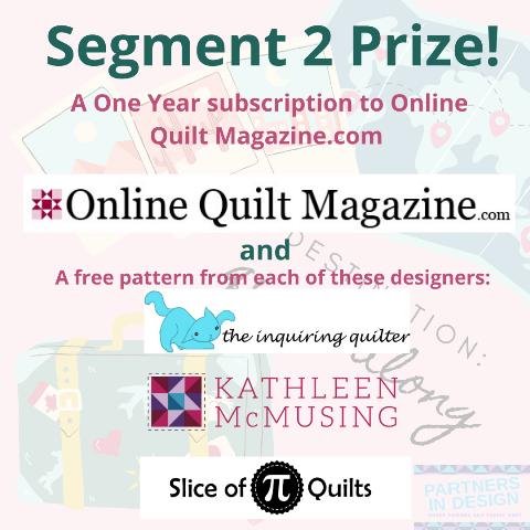 Seg 2 prize logo (2)